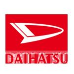 Japanese car importer